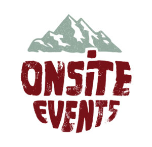 Onsite Events